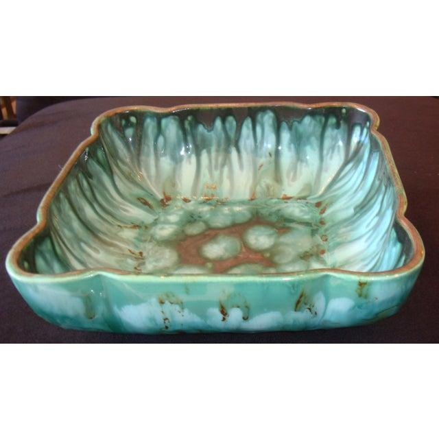 Vintage French Ceramic Dish - Image 2 of 3
