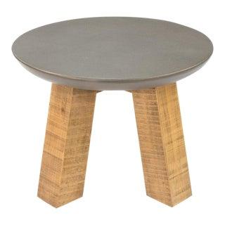 Sarreid LTD Gretchen Coffee Table For Sale