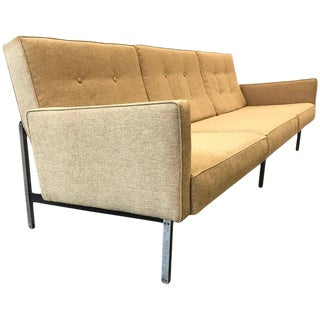 Florence Knoll Sofa For Sale