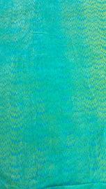 Image of Moroccan Fabrics