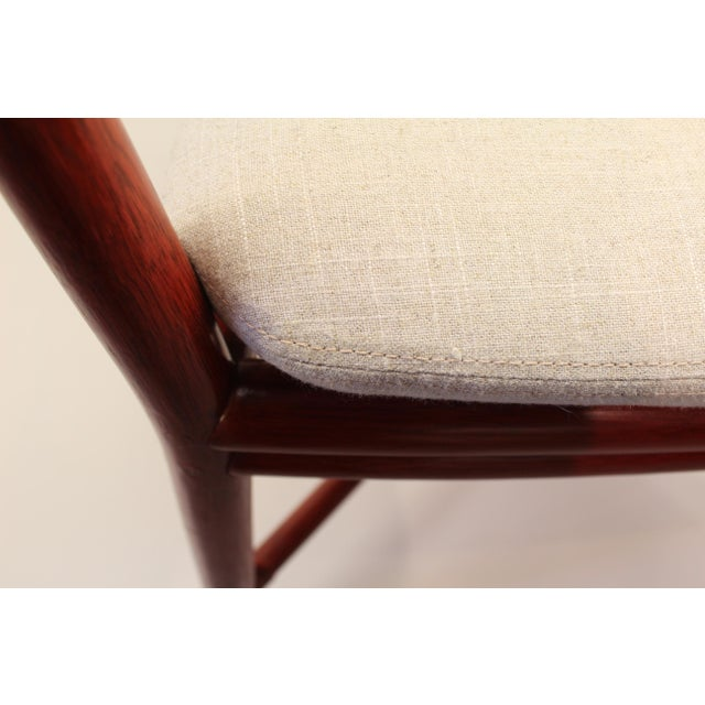McGuire Roja Mallorca Chair - Image 7 of 7