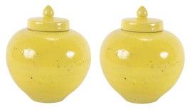 Image of Bottles, Jars & Jugs