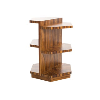 Modern Pablo Accent Table For Sale