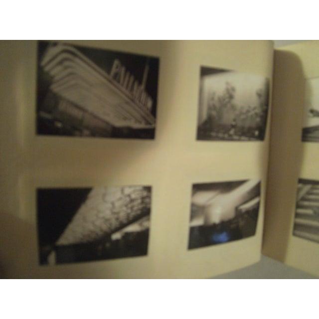 1930s Miniture Photo Album - Image 9 of 10