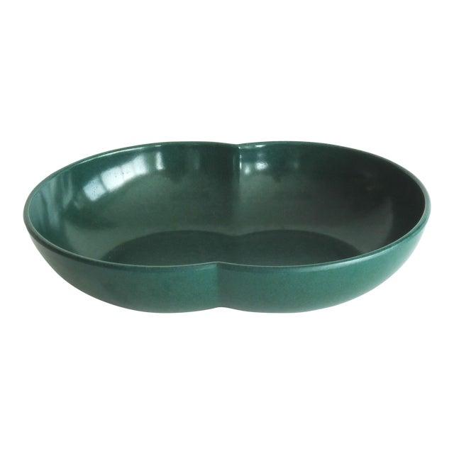 Vintage Melmac Branchell Serving Bowl For Sale