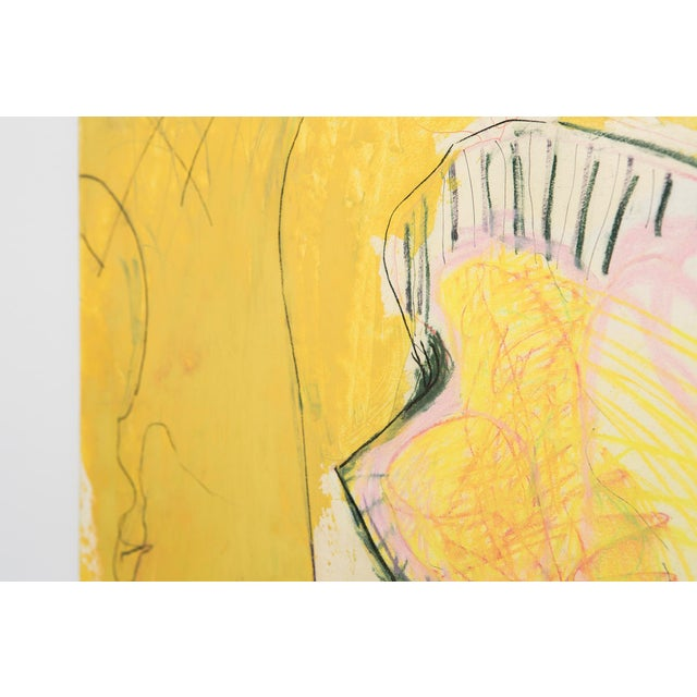 """2010s Ted Stanuga, """"Untitled"""" For Sale - Image 5 of 6"""