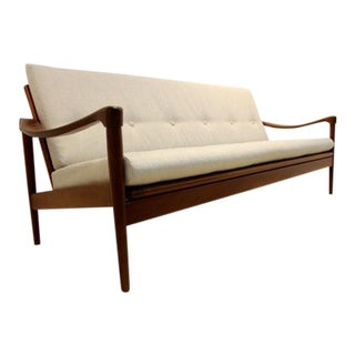 De Ster Gelderland 3-seat Sofa For Sale