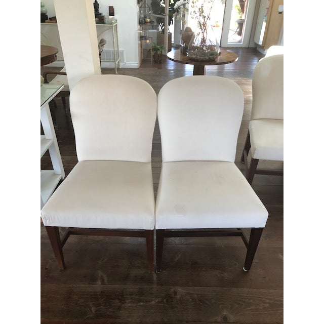 Dining Chairs -Up to 11 Chairs - Image 11 of 11