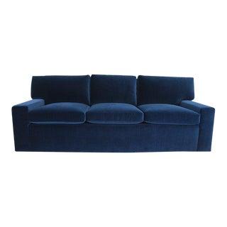 Todd Merrill Custom Originals, The Modern American Sofa, USA, 2014