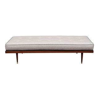 Mid Century Modern Daybed For Sale
