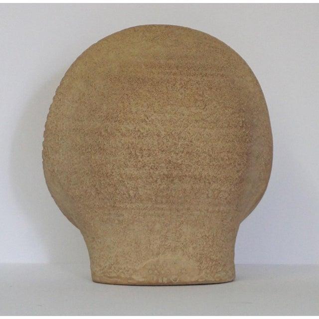 "Paul Bellardo's ""Signature"" Sunburst Sculpture For Sale - Image 4 of 7"