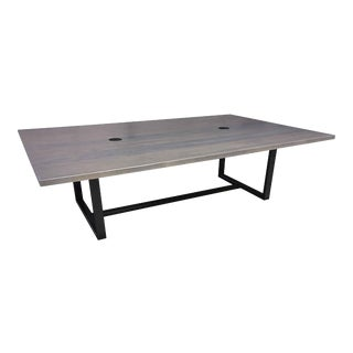 Causeway Conference Table 1 For Sale