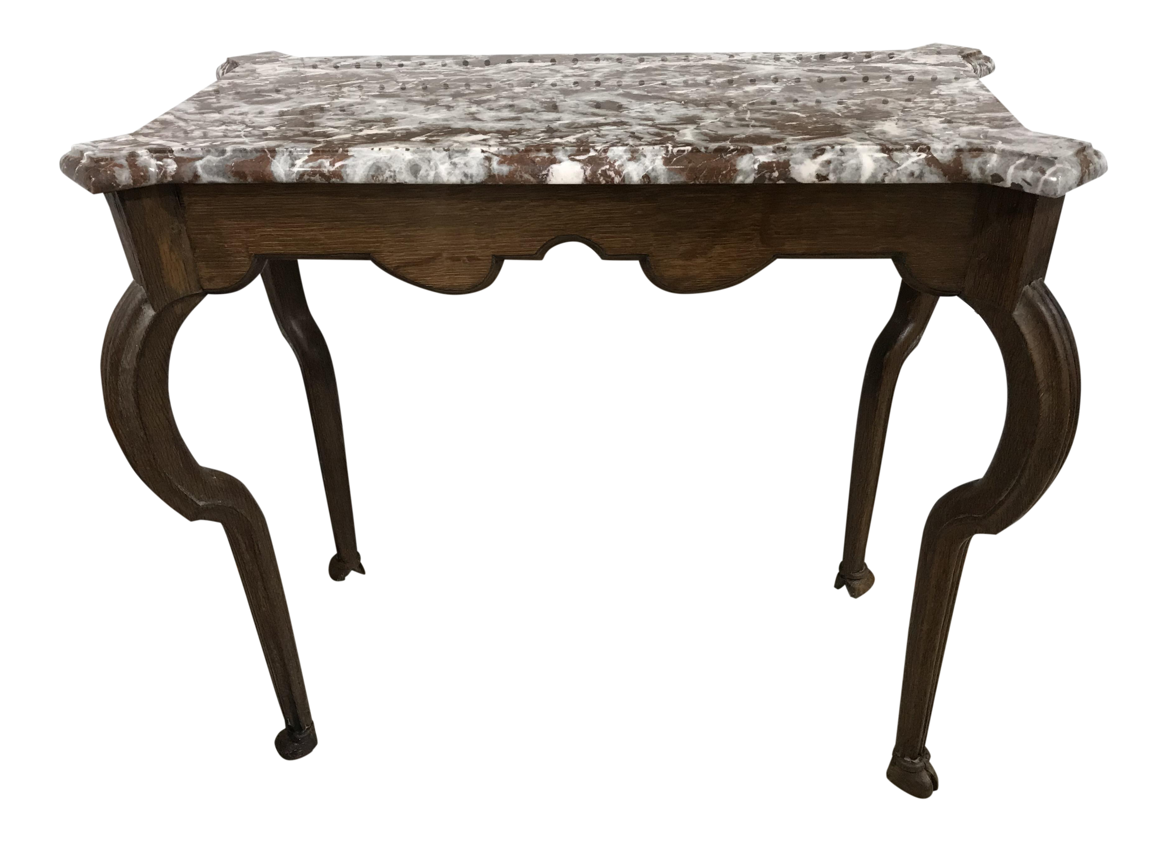 Vintage Used Console Tables Chairish