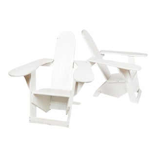 Westport Chairs For Sale