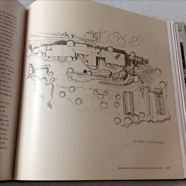English Cottage Gardening by Margaret Hensel - Image 11 of 11