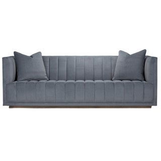 Perennials Social John Marie Sofa For Sale