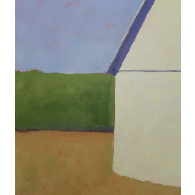 Contemporary Carol C. Young, 'Mohegan Trail', 2019 For Sale - Image 3 of 5