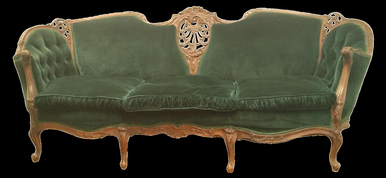 emerald green sofa green sofa cover sofa cover cheap sofa Bassett Sleeper Sofa Green Sectional