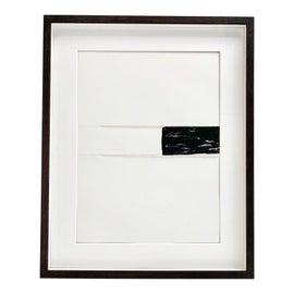 Image of Paintings in Austin