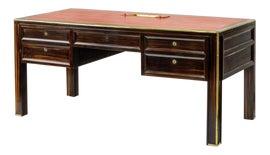 Image of Gold Desk Sets
