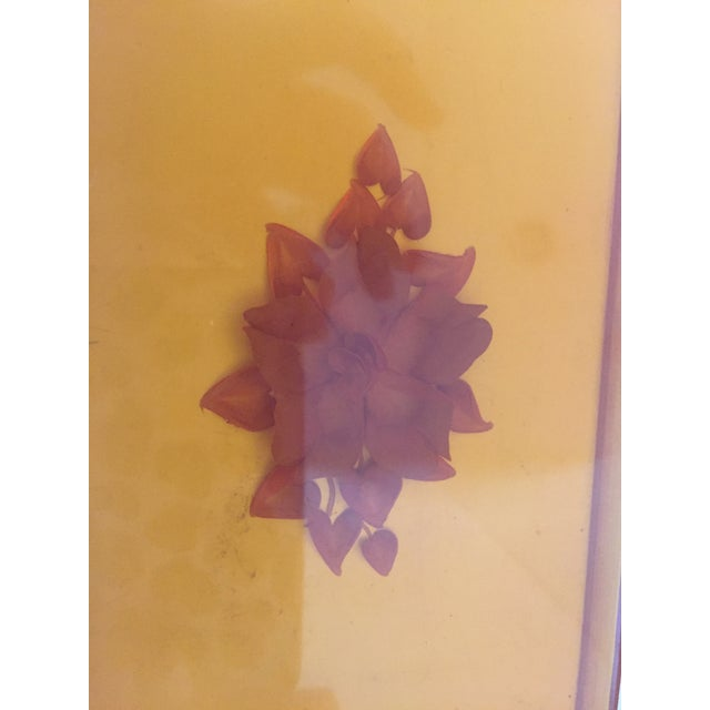 Apple Juice Bakelite Box - Image 4 of 6