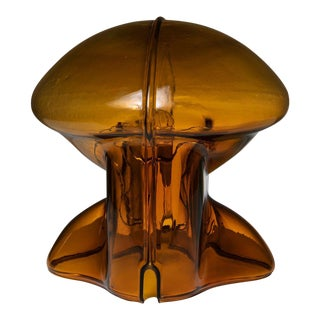 """Medusa"" Table Lamp by Umberto Riva for VeArt For Sale"