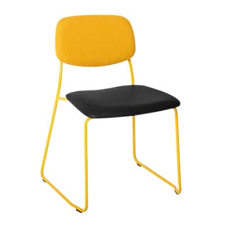 Swiss Design - Felber Chair For Sale