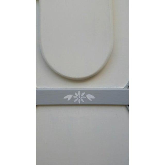 Swedish Mora Clock For Sale In Greensboro - Image 6 of 6