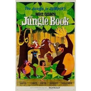 """The Jungle Book"" For Sale"