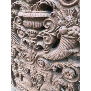 Gothic Griffin Wall Art Preview