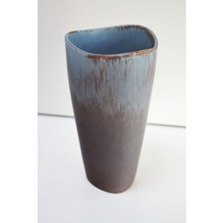 Gunnar Nylund for Rorstrand Tall Vase Preview