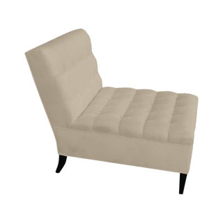 "Custom to Order ""Some Like It Linen"" Furniture Mineral Hues For Sale"