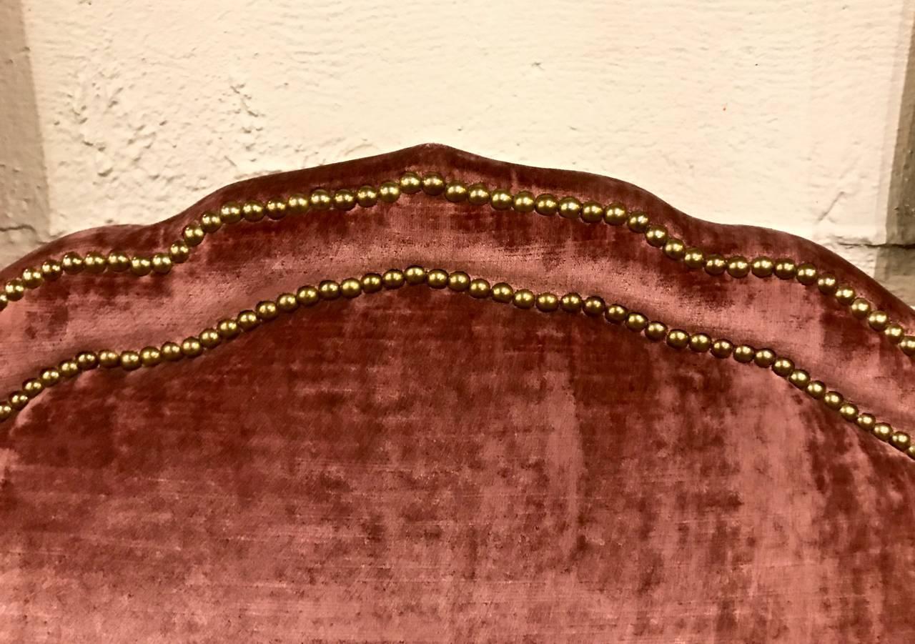Baker Knole Sofa   Image 2 Of 10