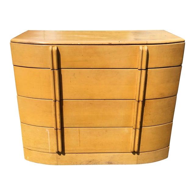 AirFlow Heywood Wakefield Dresser - Image 1 of 3