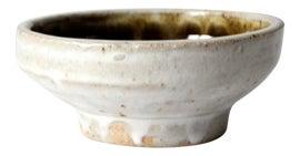 Image of Contemporary Decorative Bowls
