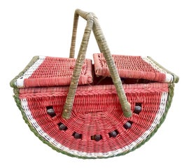 Image of Americana Baskets