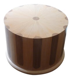 Image of Contemporary Gueridon Tables
