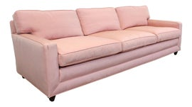 Image of Danish Modern Sofas