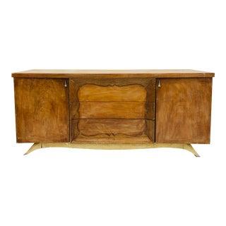 Vintage Dresser For Sale