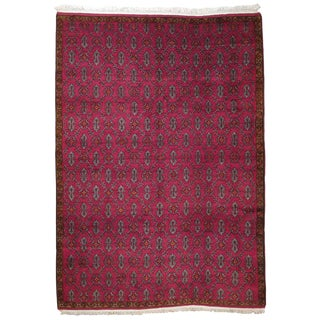 Kangal Carpet For Sale