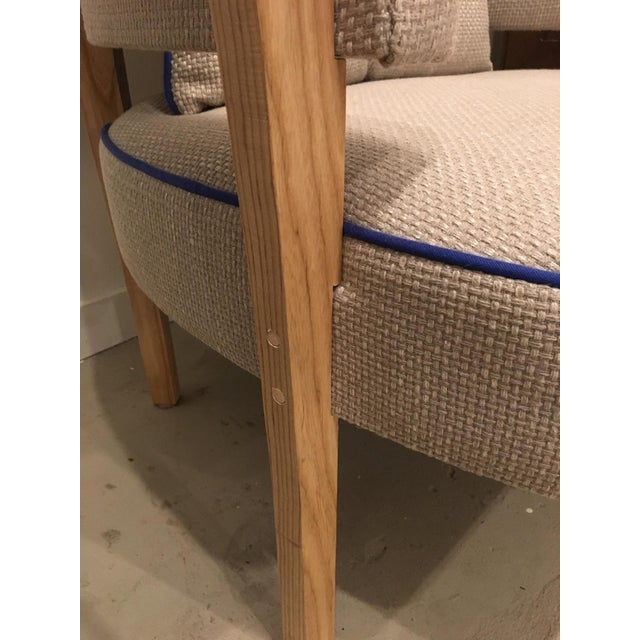 Pair of Mid Century Chairs - Image 4 of 10
