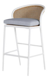 Image of Patio Outdoor Counter Stools