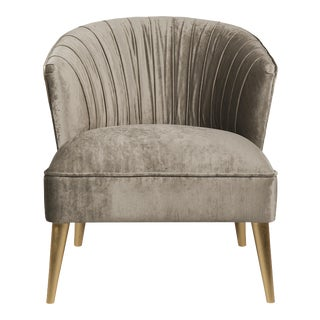 Covet Paris Nuka Armchair For Sale