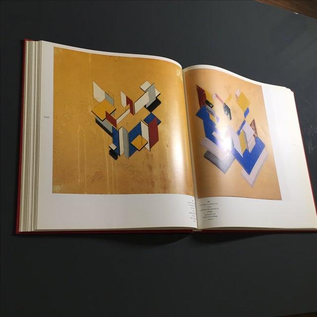 Theo Van Doesburg Peintre Et Architecte Book - Image 4 of 7