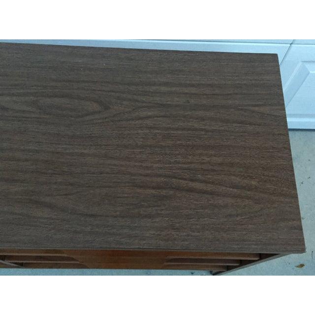 Johnson Carper Mid-Century Dresser - Image 4 of 11