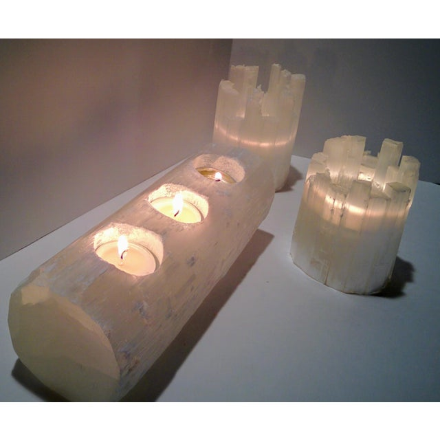 Tealight Candle Holder - Image 7 of 8