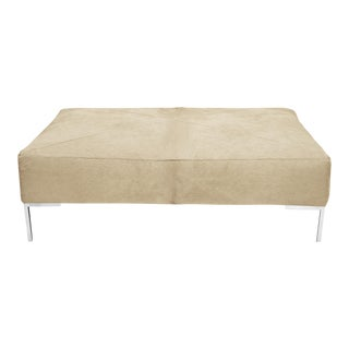 aleX Coffee Table Otto Beige For Sale