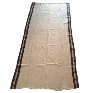 Konya Kilim Vintage Rug For Sale