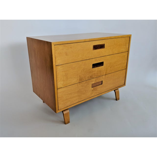 Clifford Pascoe Clifford Pascoe Cabinet For Sale - Image 4 of 11