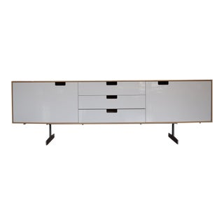 Cappellini Simplon Sideboard For Sale